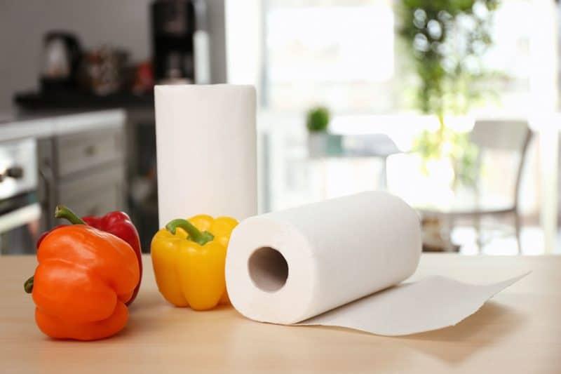 Խոհանոցի լաթեր
